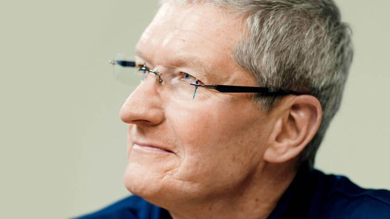 iPhone 7发布在即,后iPhone时代的苹果何去何从?-麦芽